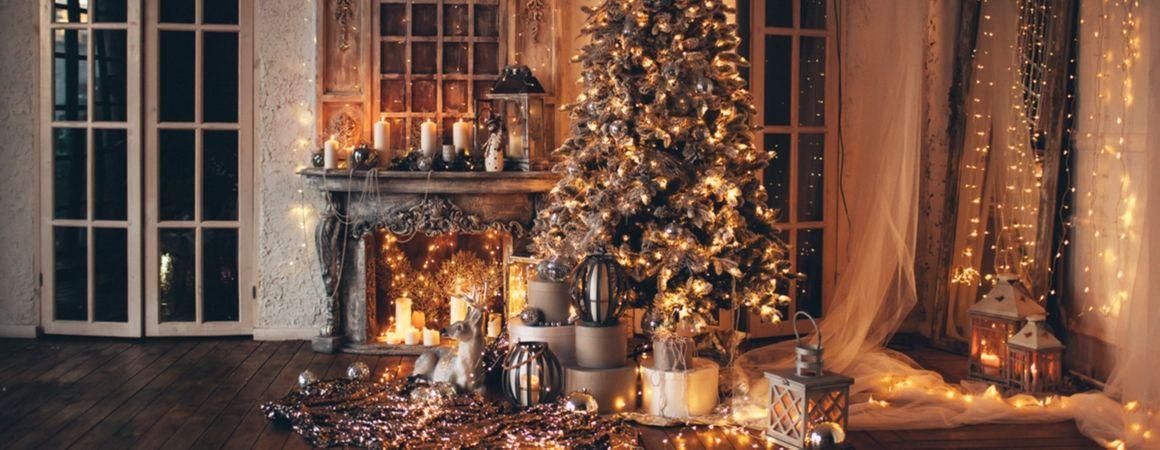 Kerstverlichting_Tuindorado