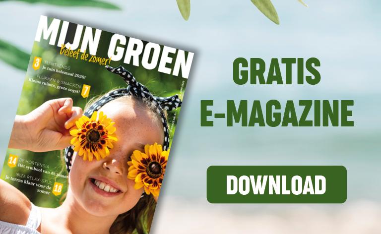 Download gratis - Tuindorado