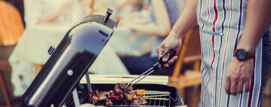 barbecue-groningen-tuindorado