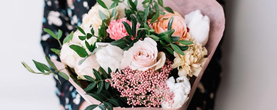 bloemebn-bezorgen-bestellen-tuindorado