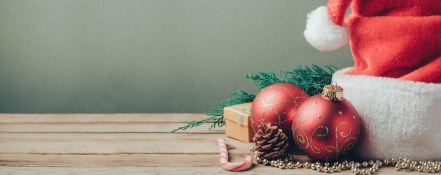 kerstshow-drachten-tuindorado