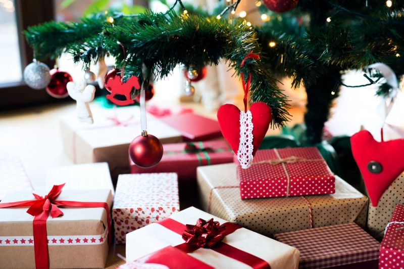 Budget Kerstideeen Blog Tuindorado