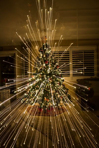 Hoeveel Kerstlampjes Moeten Er In De Kerstboom Blog Tuindorado