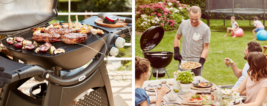 Weber-barbecue-sneek-tuindorado